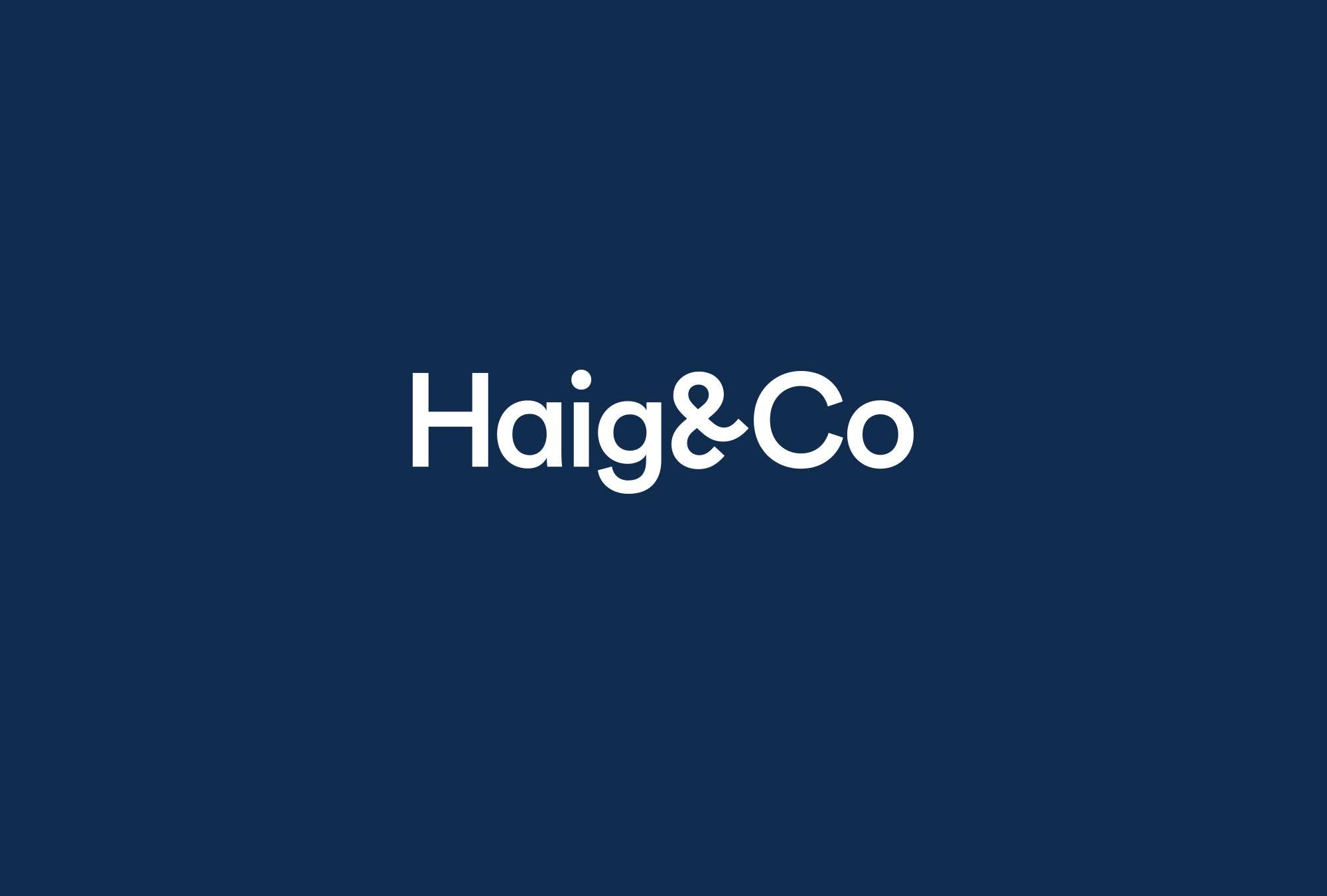 haigandco_logo