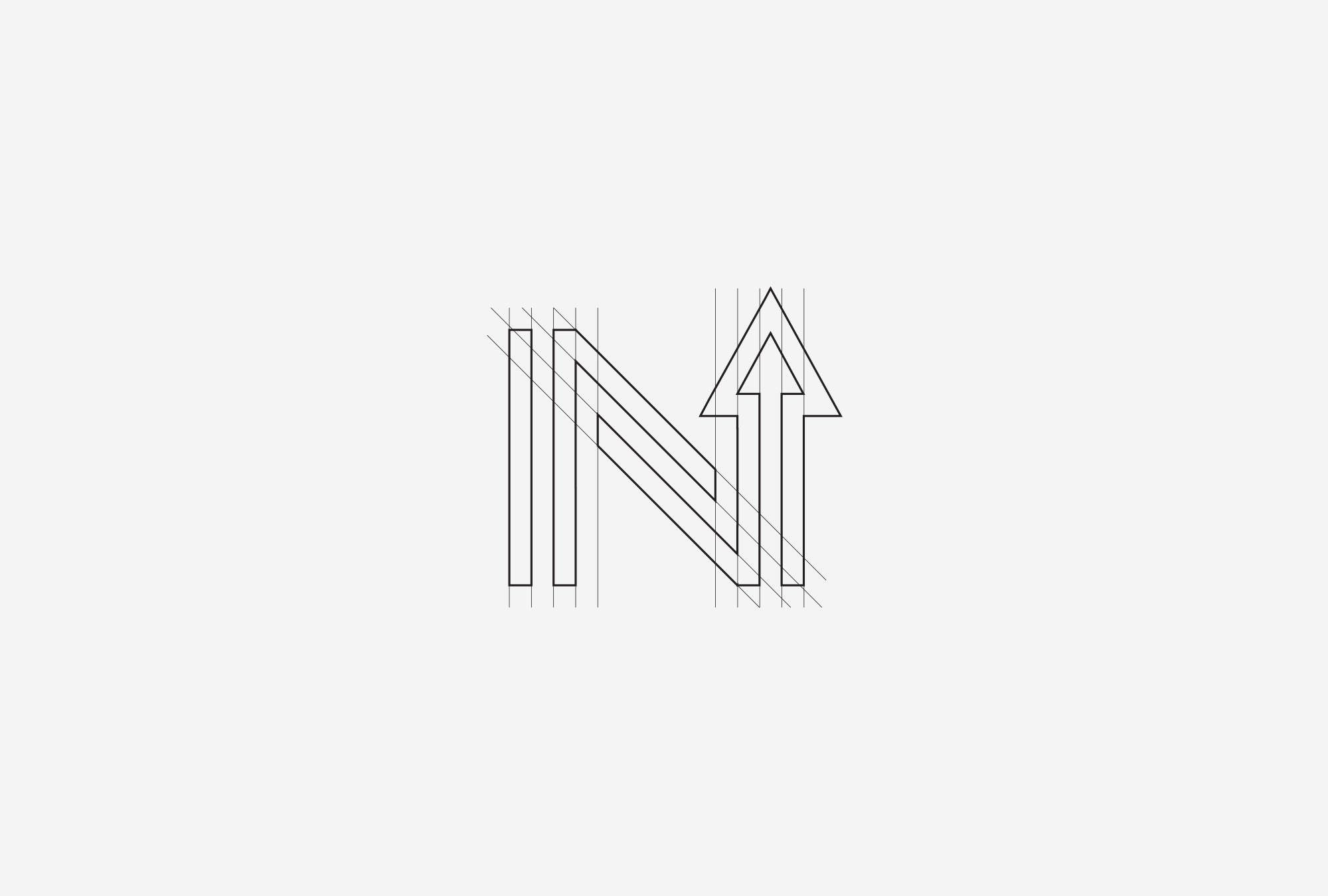 norden_logo_grid