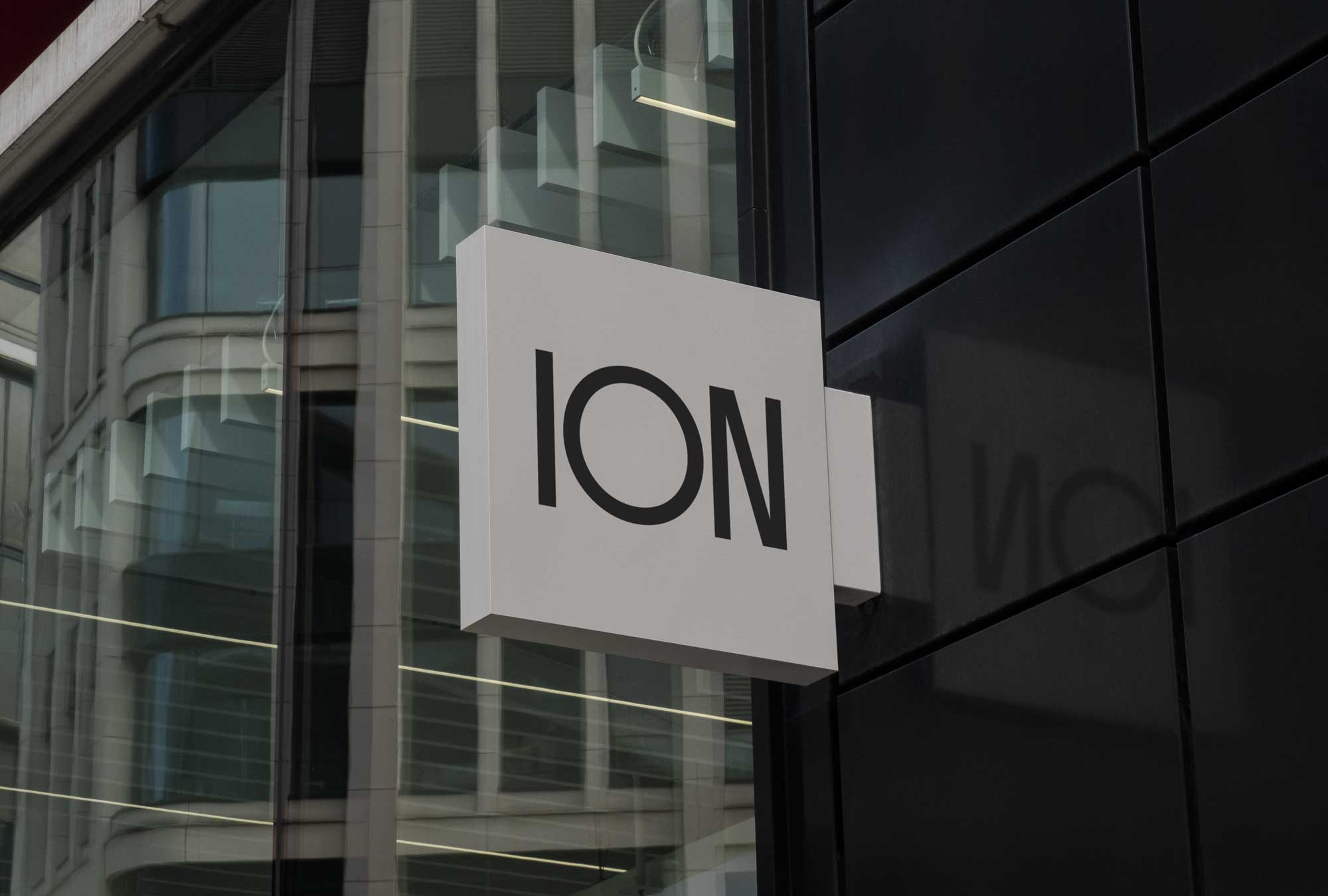 ion_sign