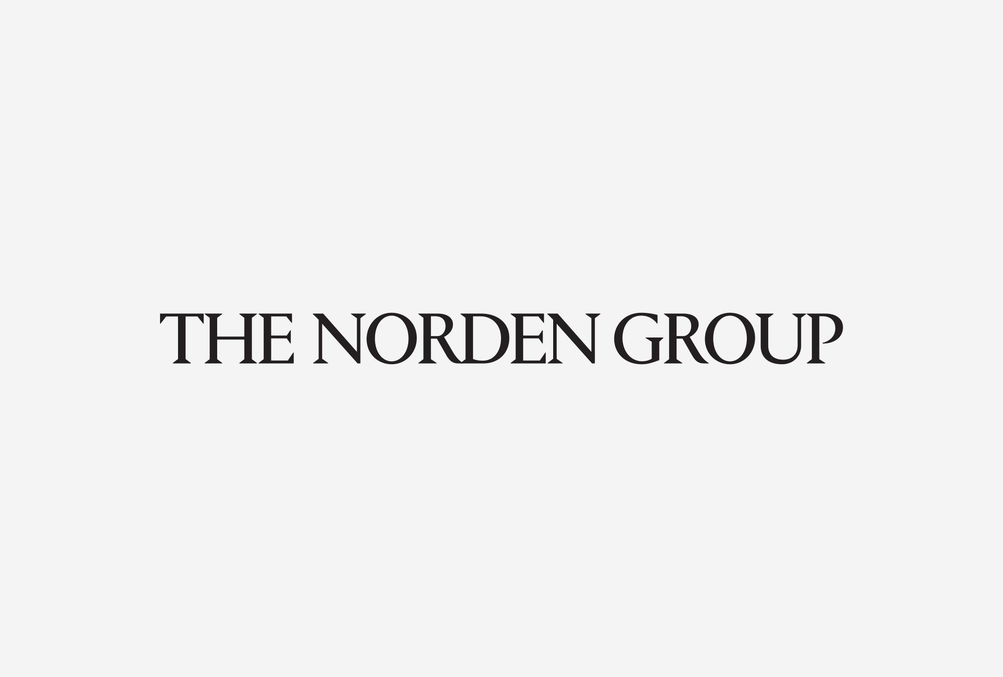 norden_wordmark