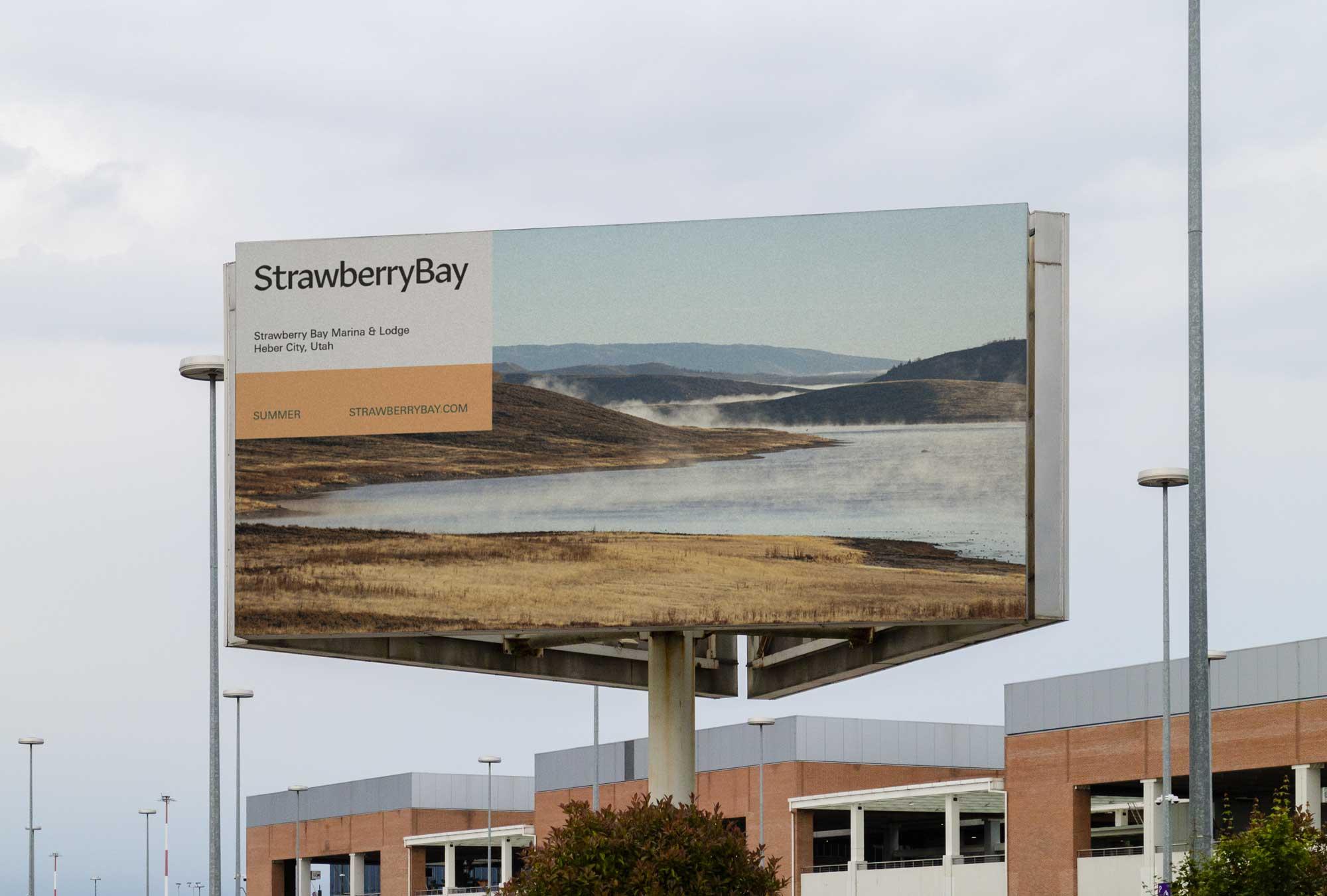 strawberrybay_billboard