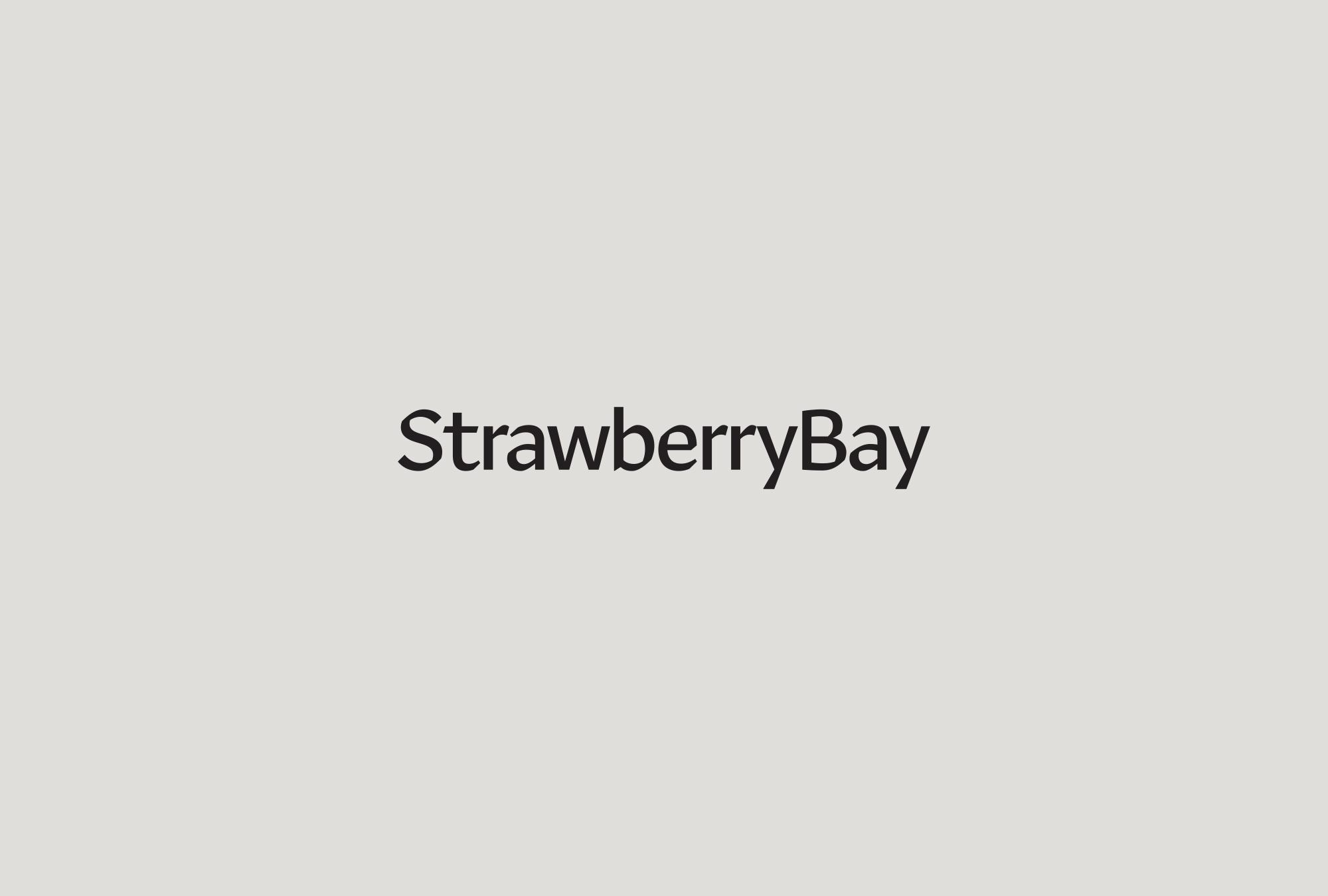 strawberrybay_logo